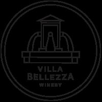 Villa Bellezza Logo